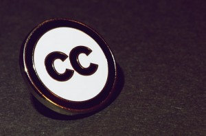The Creative Commons Series – Part 3: Applying Your License